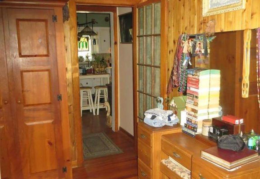 17 Sandstone Trail Fair Grove, MO 65648 - Photo 37