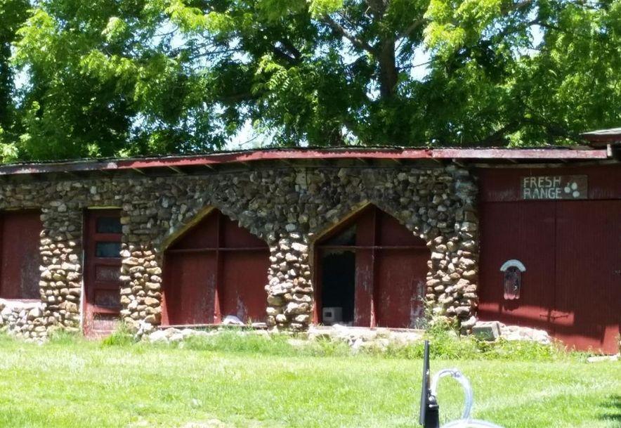 17 Sandstone Trail Fair Grove, MO 65648 - Photo 5
