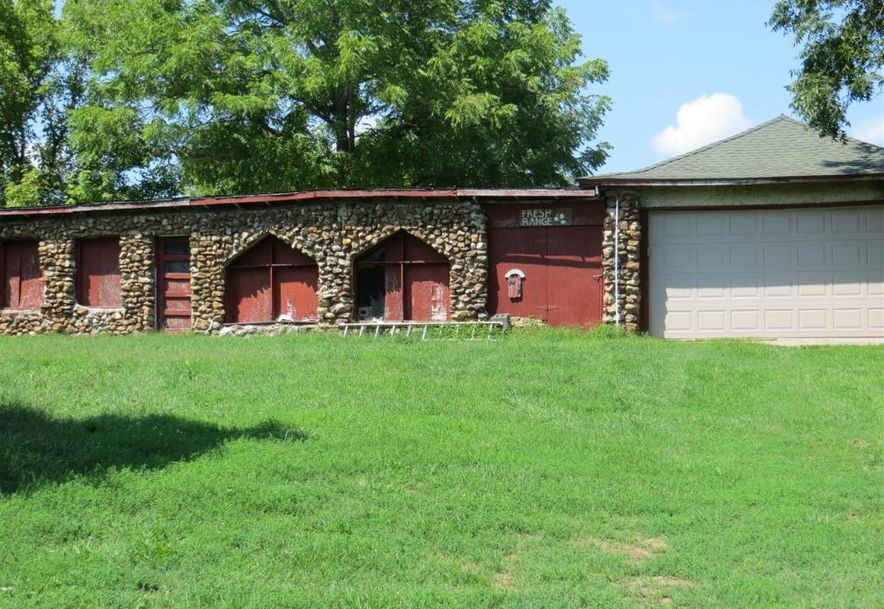 17 Sandstone Trail Fair Grove, MO 65648 - Photo 46