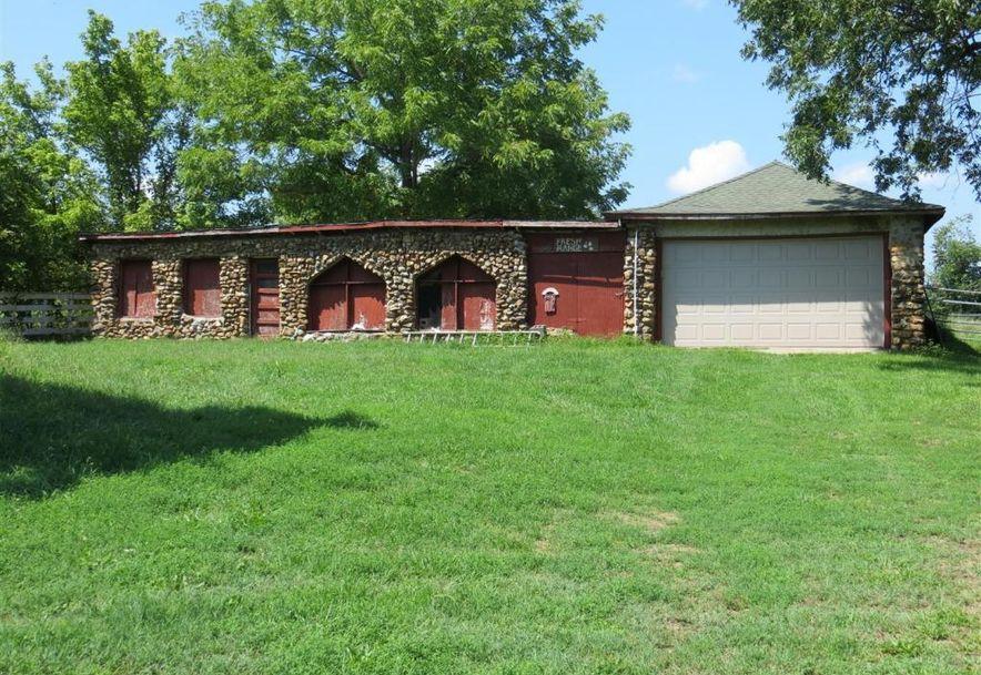 17 Sandstone Trail Fair Grove, MO 65648 - Photo 47