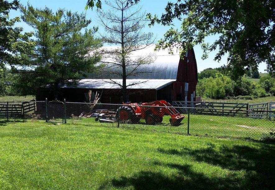 17 Sandstone Trail Fair Grove, MO 65648 - Photo 6