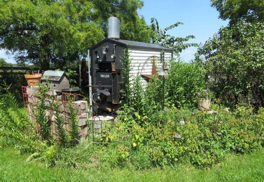 17 Sandstone Trail Fair Grove, MO 65648 - Photo 57