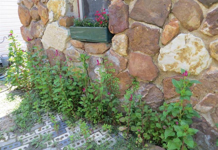 17 Sandstone Trail Fair Grove, MO 65648 - Photo 59
