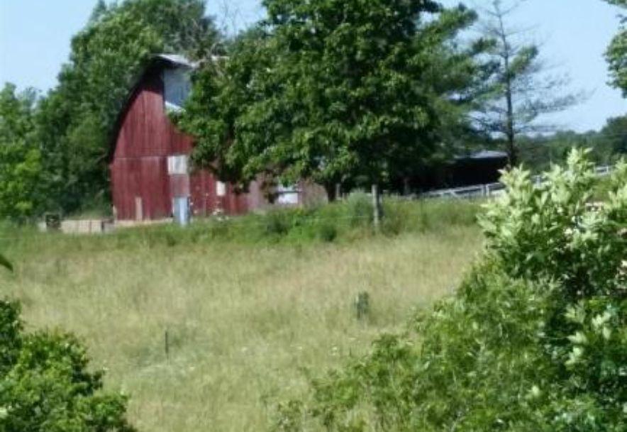 17 Sandstone Trail Fair Grove, MO 65648 - Photo 7