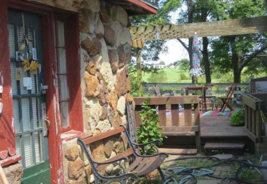 17 Sandstone Trail Fair Grove, MO 65648 - Photo 65