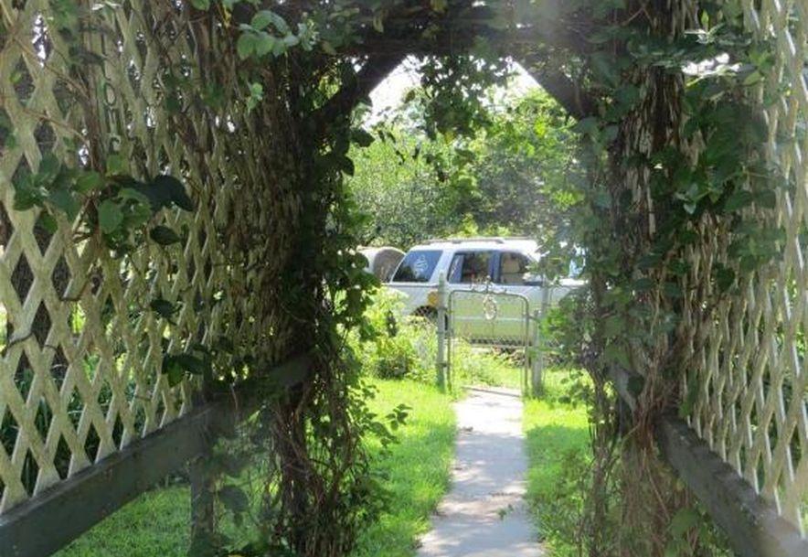 17 Sandstone Trail Fair Grove, MO 65648 - Photo 69