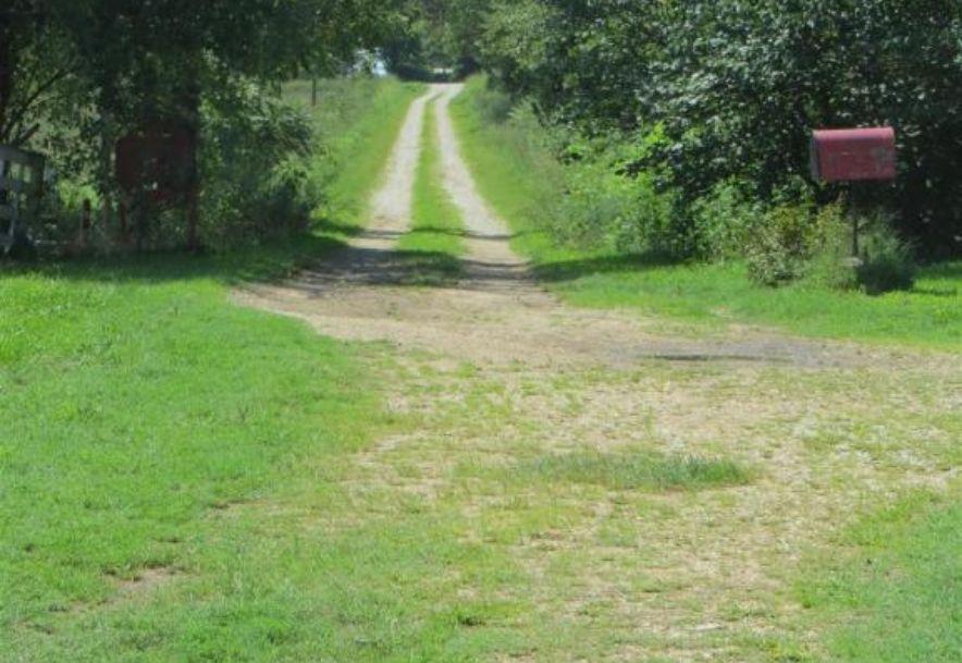 17 Sandstone Trail Fair Grove, MO 65648 - Photo 75