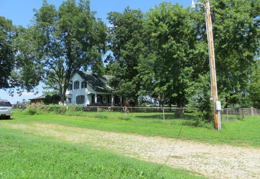17 Sandstone Trail Fair Grove, MO 65648 - Photo 79