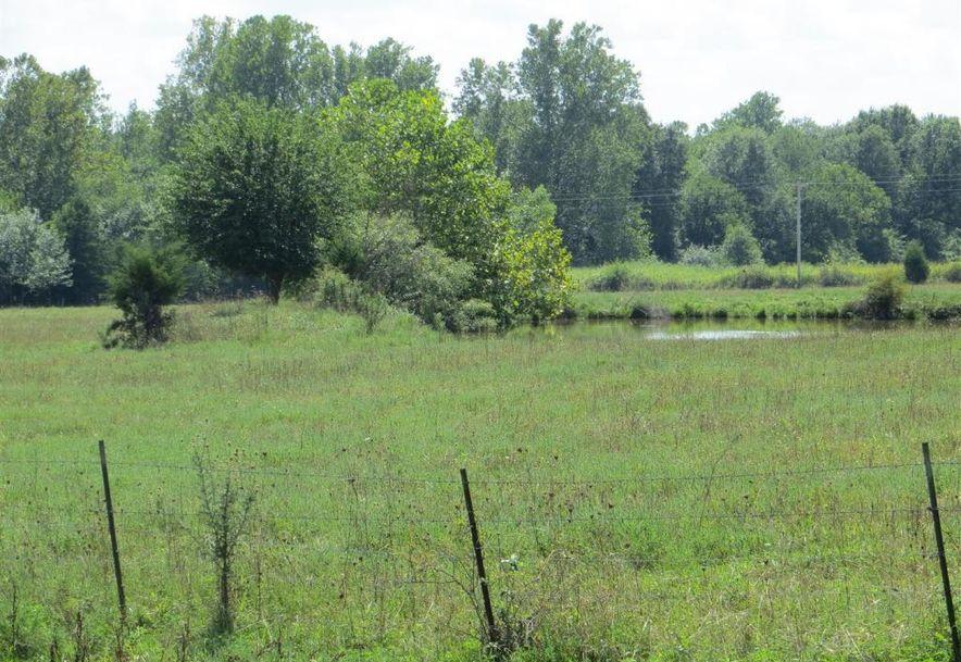 17 Sandstone Trail Fair Grove, MO 65648 - Photo 83