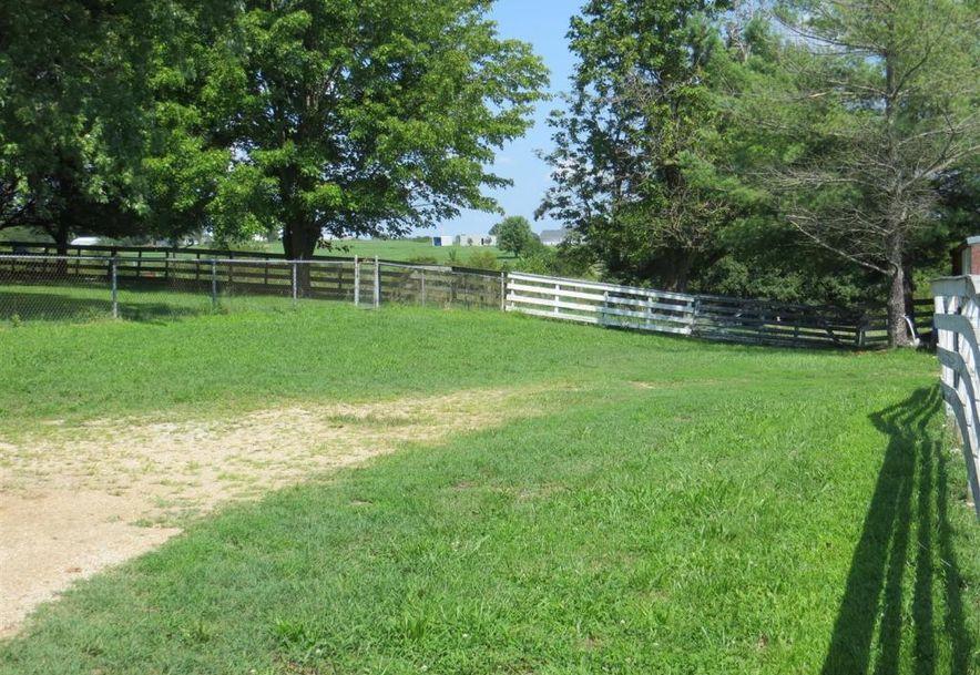 17 Sandstone Trail Fair Grove, MO 65648 - Photo 86