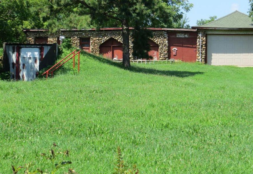 17 Sandstone Trail Fair Grove, MO 65648 - Photo 87