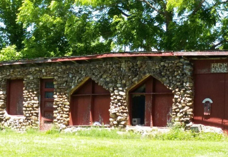 17 Sandstone Trail Fair Grove, MO 65648 - Photo 92