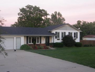 5472 Odin Road Mansfield, MO 65704 - Image 1