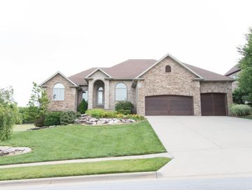 5814 South Northern Ridge Road Springfield, MO 65810 - Image 1