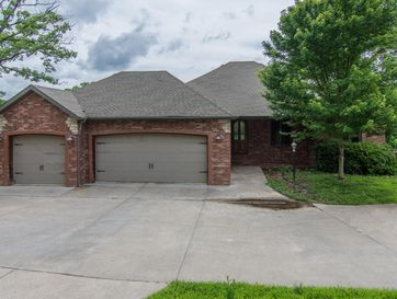 3031 Poverty Gulch Road Hollister, MO 65672 - Image 1
