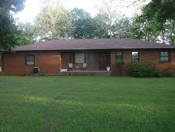 403 South Seneker Miller, MO 65707 - Image 1