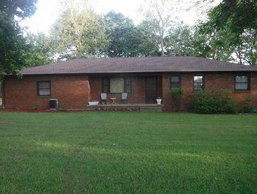 403 South Seneker Miller, MO 65707 - Image 1