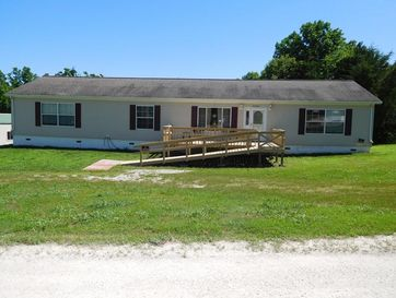 56 East Dade 58 Greenfield, MO 65661 - Image 1