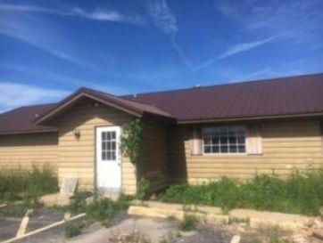 9545 Highway 5 Grovespring, MO 65662 - Image 1