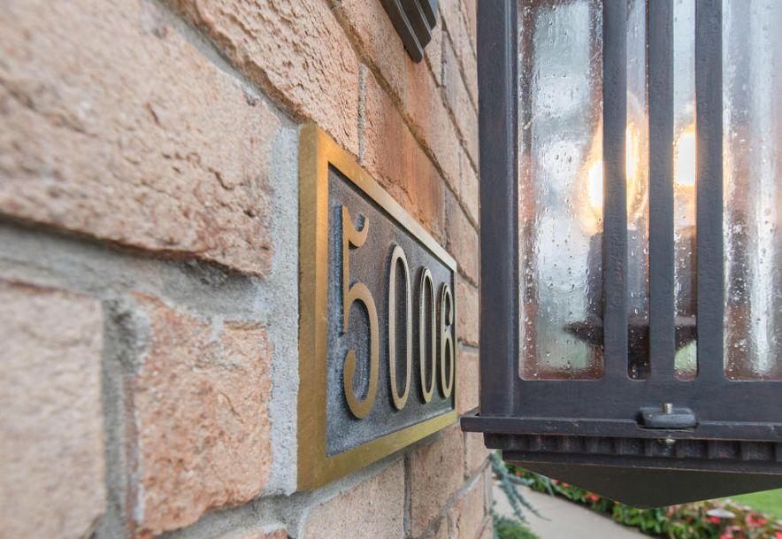 5006 Spyglass Avenue Nixa, MO 65714 - Photo 5