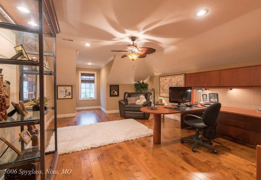 5006 Spyglass Avenue Nixa, MO 65714 - Photo 64