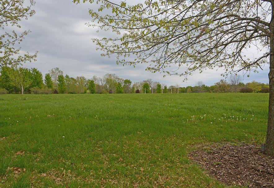5144 East Crown Park Lane Springfield, MO 65809 - Photo 4