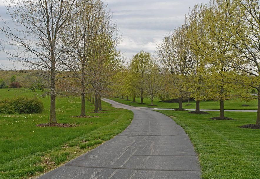 5144 East Crown Park Lane Springfield, MO 65809 - Photo 7