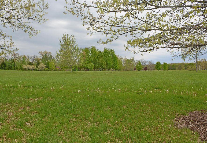 Lot 4 East Crown Park Lane Springfield, MO 65809 - Photo 2