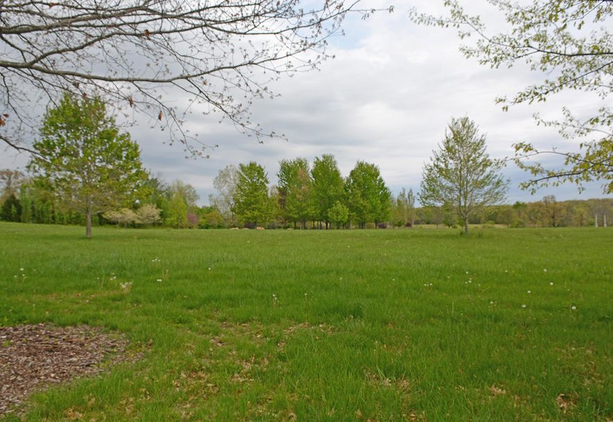 Lot 4 East Crown Park Lane Springfield, MO 65809 - Photo 3