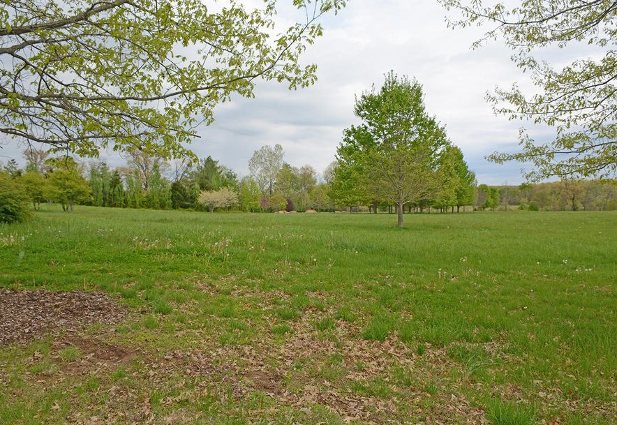 Lot 4 East Crown Park Lane Springfield, MO 65809 - Photo 4