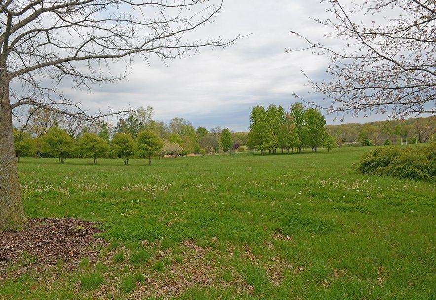 Lot 4 East Crown Park Lane Springfield, MO 65809 - Photo 5