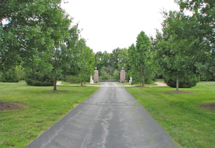 Lot 4 East Crown Park Lane Springfield, MO 65809 - Photo 6