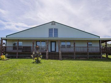 26362 Farm Rd 2125 Cape Fair, MO 65624 - Image 1