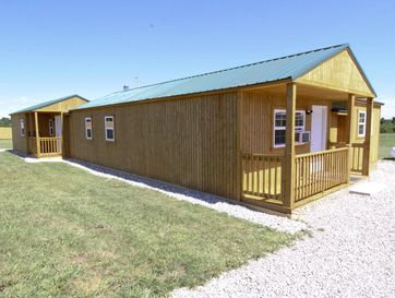 383 State Highway Ww Conway, MO 65632 - Image 1
