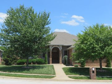 4754 Pine Haven Road Nixa, MO 65714 - Image 1