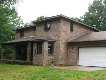 24167 Highway 54 Hermitage, MO 65668 - Image 1