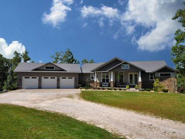 400 Misty Mountain Road Bruner, MO 65620 - Image 1