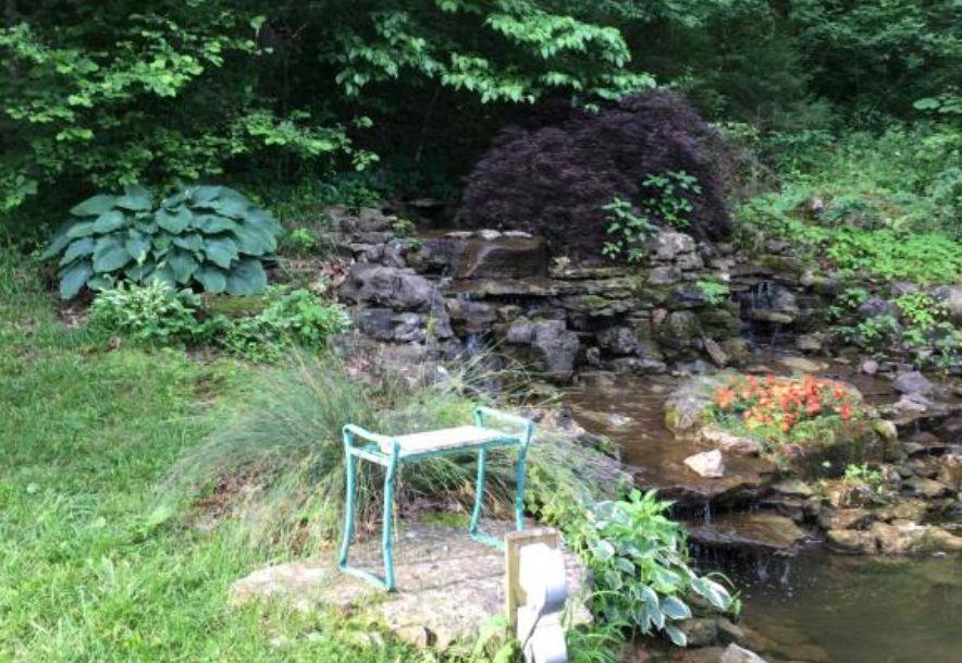 2023 Green Hill Road Fordland, MO 65652 - Photo 102