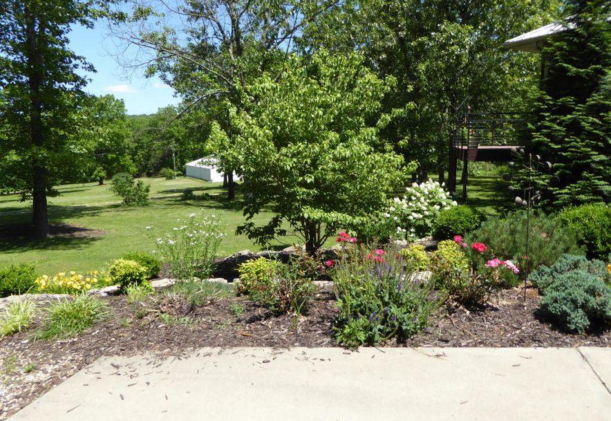 2023 Green Hill Road Fordland, MO 65652 - Photo 112