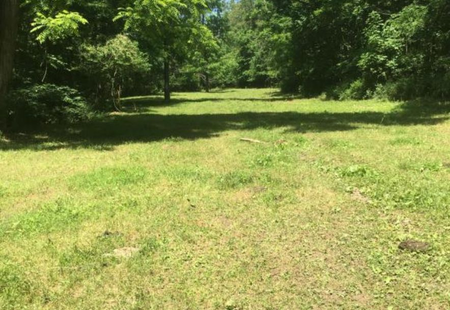 2023 Green Hill Road Fordland, MO 65652 - Photo 146