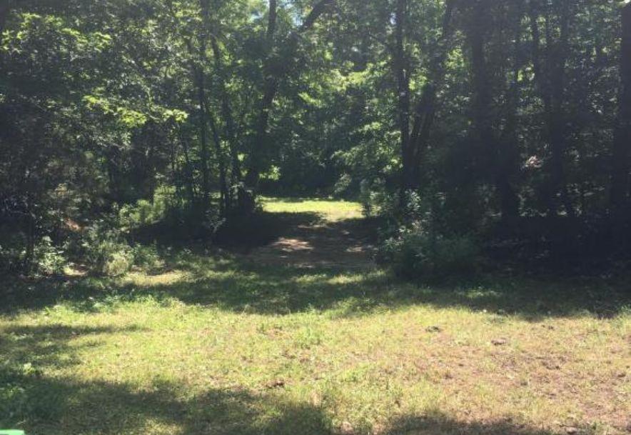 2023 Green Hill Road Fordland, MO 65652 - Photo 147