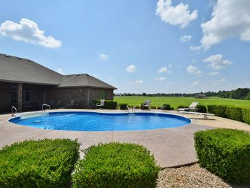 295 Old Town Road Billings, MO 65610 - Image 1