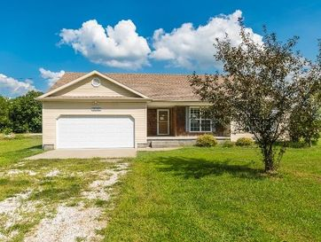 2110 County Rd 37 Sarcoxie, MO 64862 - Image 1