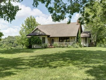 1868 North Haseltine Road Brookline, MO 65619 - Image 1