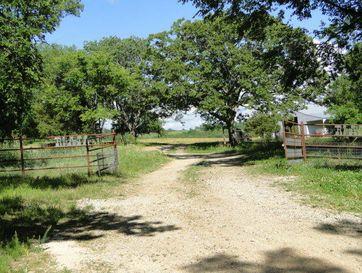 Countyroad 435 Ava, MO 65608 - Image 1