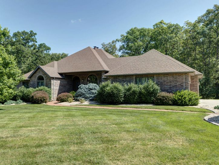 Photo of 9257 East Riverview Drive