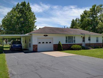 501 East 13th Street Lockwood, MO 65682 - Image 1
