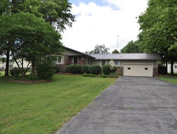 702 State Highway C Purdy, MO 65734 - Image 1