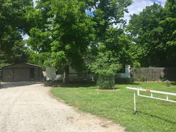 3312 South 198th Road Halfway, MO 65663 - Image 1