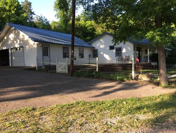 19774 Rock Creek Road Cassville, MO 65625 - Image 1